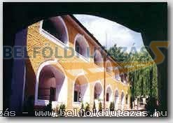 Pethő-ház (1)