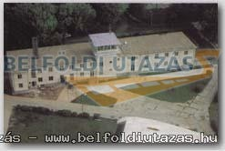 Balaton Airport (1)