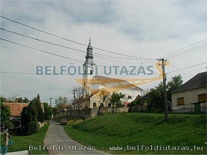 Református templom (1)
