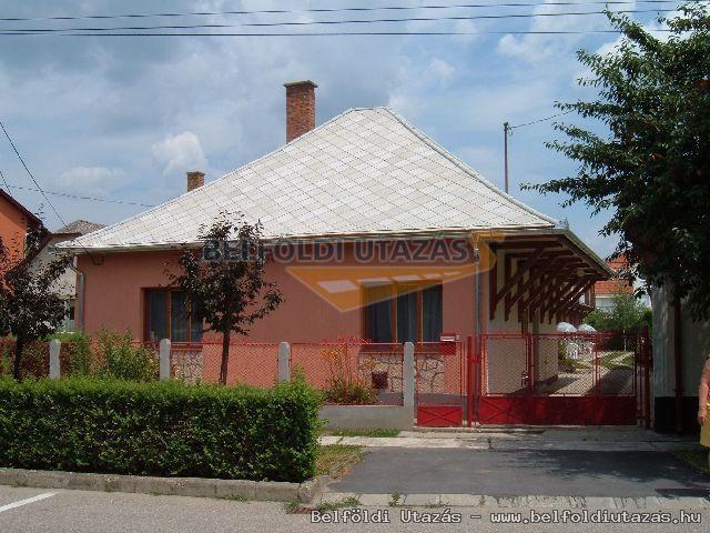 Pinczés Apartman (8)