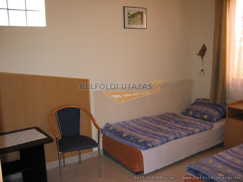 Pinczés Apartman (3)