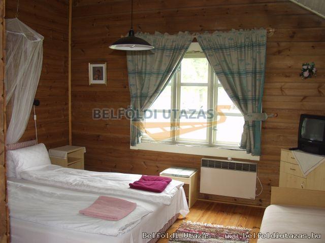 Gemenc Motel (7)