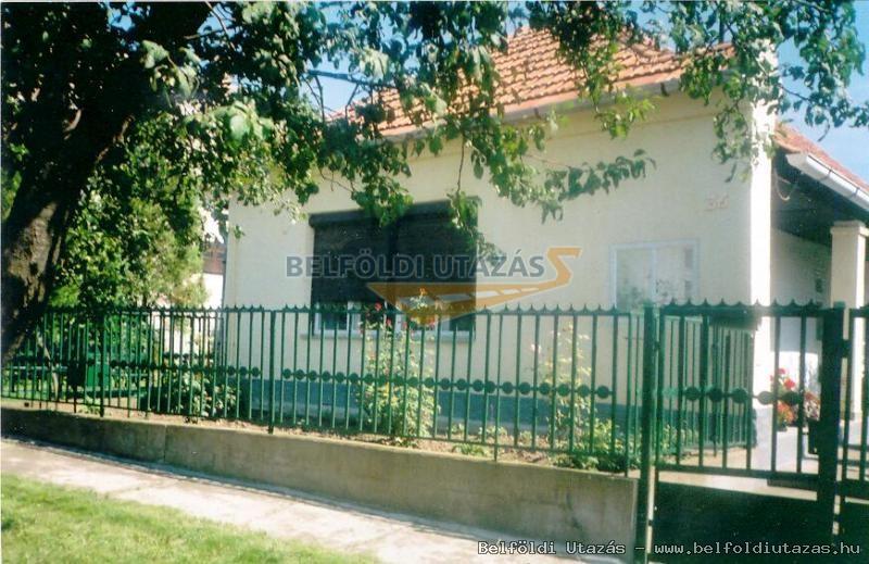 Sztancsik Ház (3)