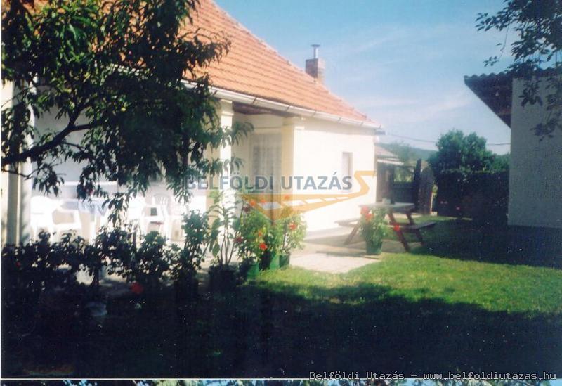 Sztancsik Ház (2)