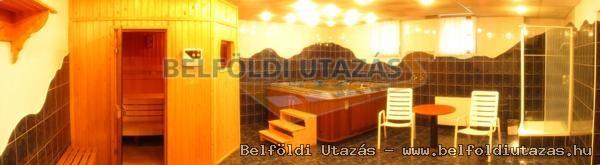 Gastland M0 Hotel Étterem és Konferenciaközpont (12)