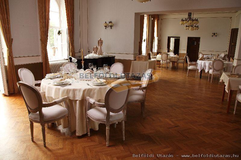 Chateau Földváry (2)
