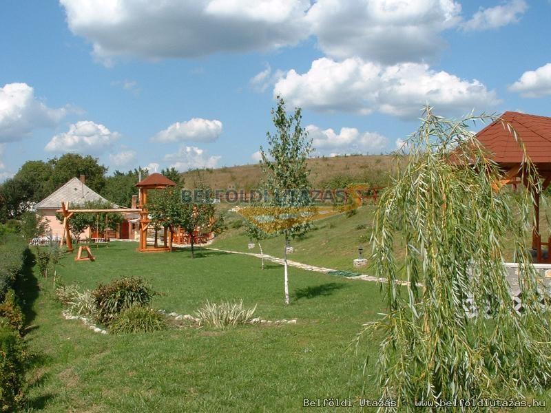 Zöld Domb Vendégház (5)