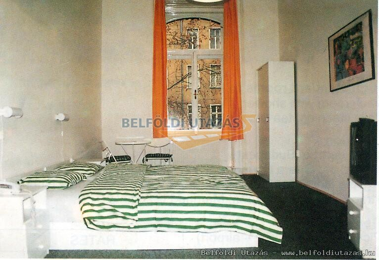 Bandi Rooms (1)