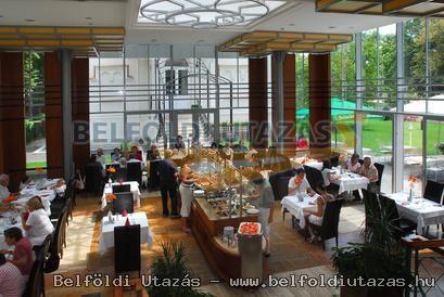 Park Hotel Pelikán **** (7)