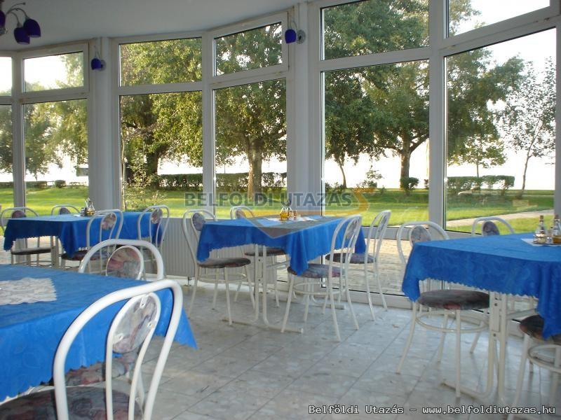 Hotel Sirály (4)