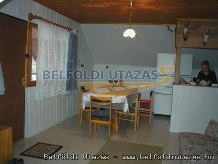 Balogh Apartman (4)