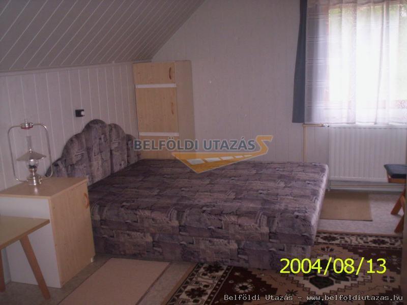 Balogh Apartman (5)