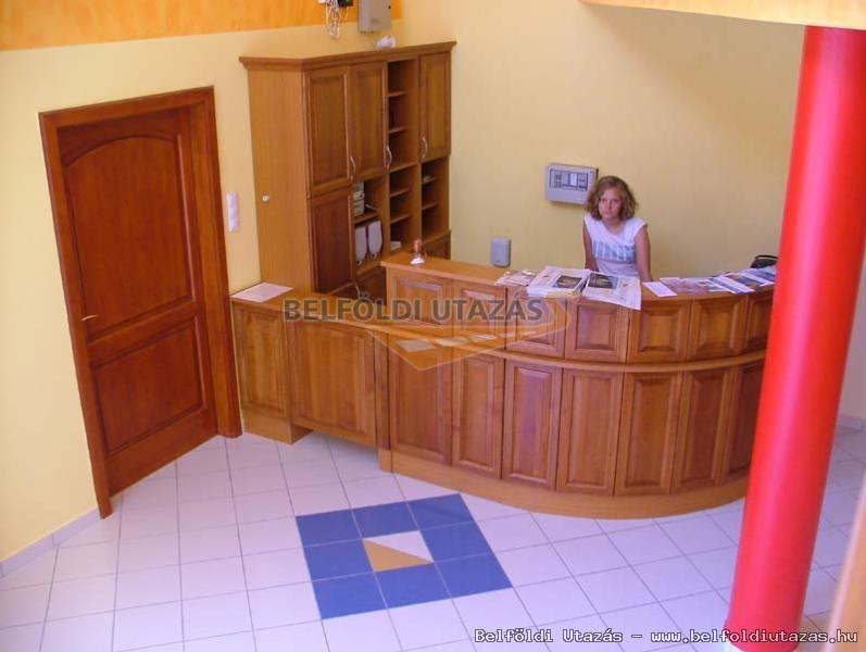 Margar�ta Apartman (3)