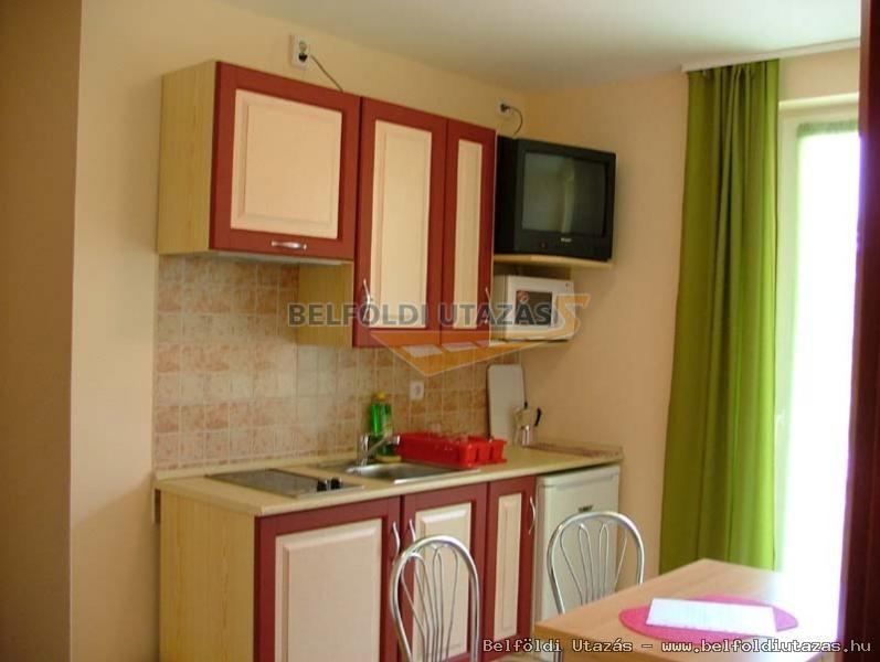Margar�ta Apartman (4)
