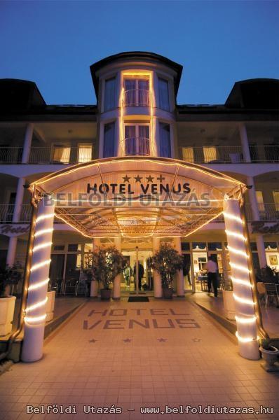 Hotel Venus (2)
