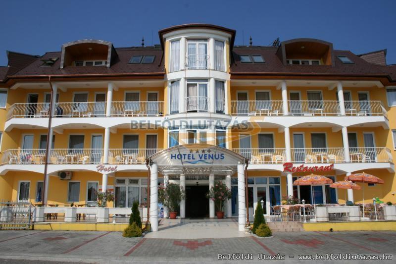 Hotel Venus (1)