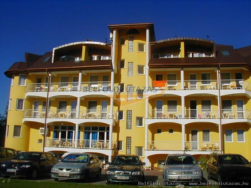 Hotel Venus (3)