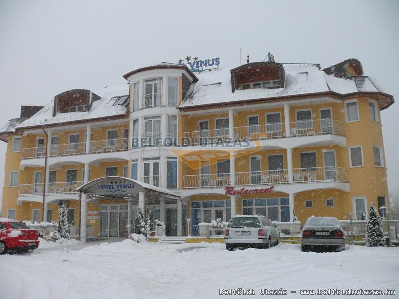 Hotel Venus (4)