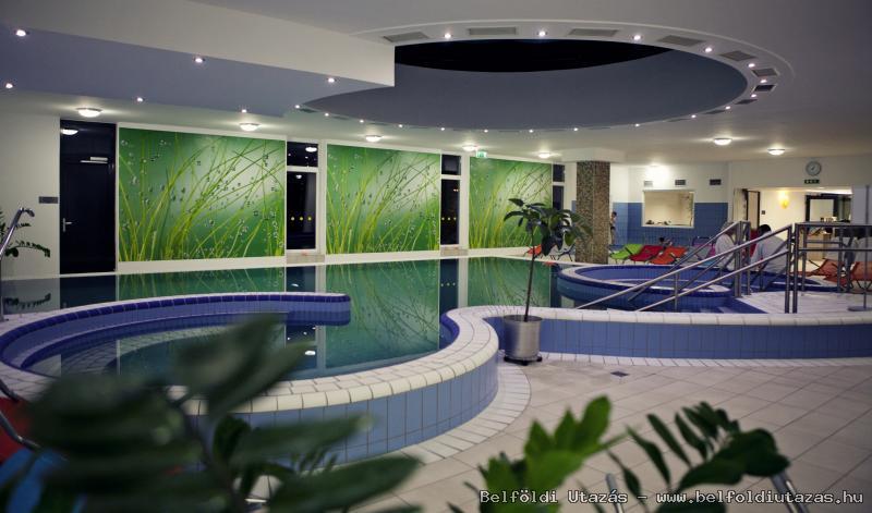 Hotel Napfény*** (1)