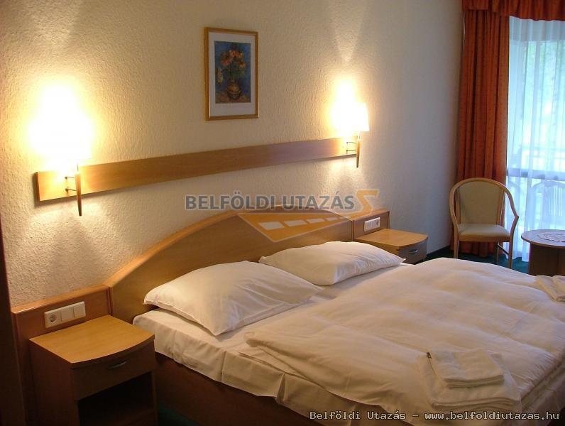 Zsóry Hotel Fit **** (2)
