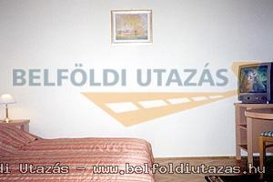Apartment Buda (2)