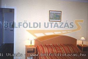 Apartment Buda (1)