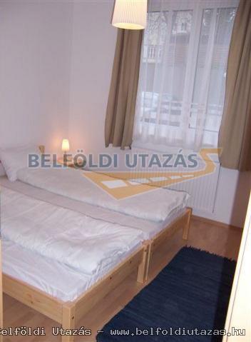 AAA-Apartment 1 (3)