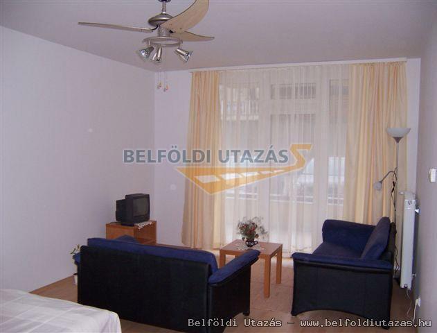 AAA-Apartment 1 (4)