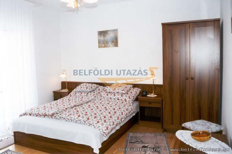 Apartman-Rajna (4)