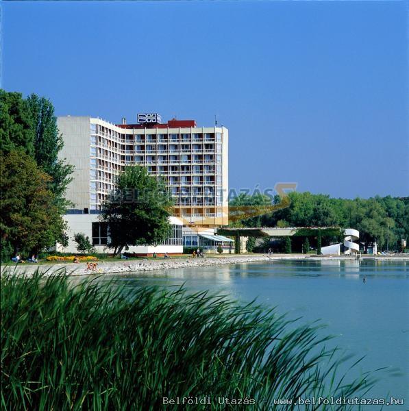 Hotel Helikon (1)