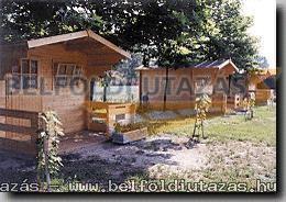 Thermál Motel és Kemping (6)