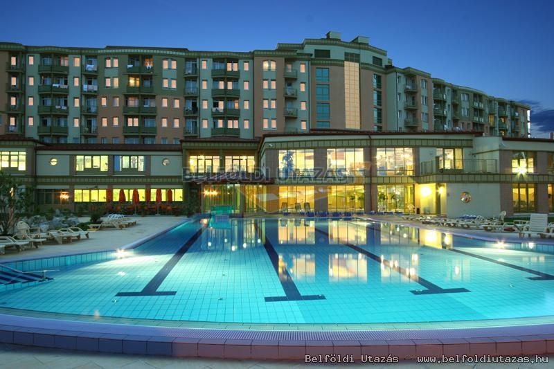 Hotel Karos SPA **** superior (5)