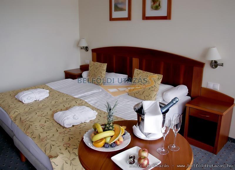 Hotel Karos SPA **** superior (4)