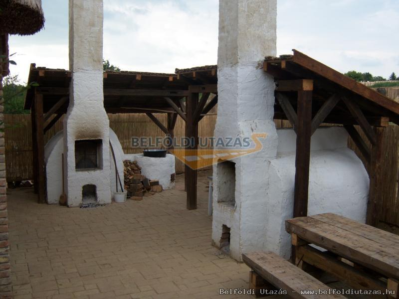 Puchner Schlosshotel**** und Renaissance Themen Park Bikal (9)