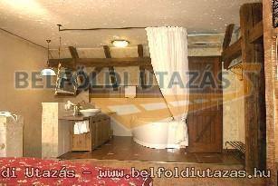 Puchner Schlosshotel**** und Renaissance Themen Park Bikal (7)