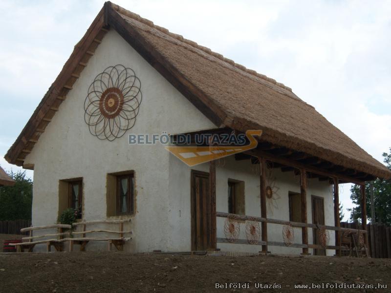 Puchner Schlosshotel**** und Renaissance Themen Park Bikal (11)