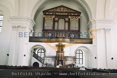 Templomok (3)