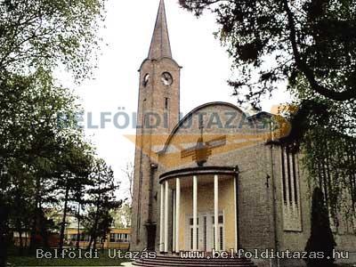 Templomok (6)