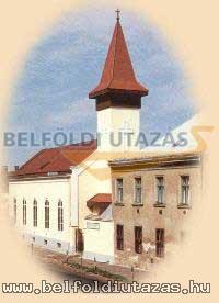 Templomok (13)