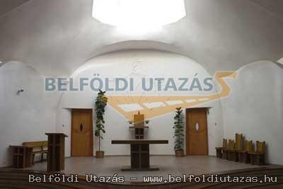 Templomok (16)