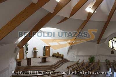 Templomok (8)