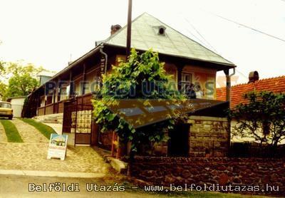 Korona Vendégház és Étterem (1)