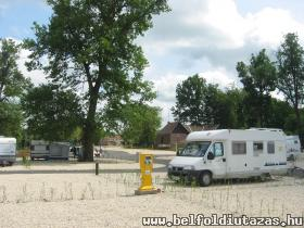 Thermal Camping S�rv�r**** (1)