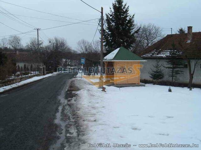 Vilyvitányi Szabadidő Tábor (33)