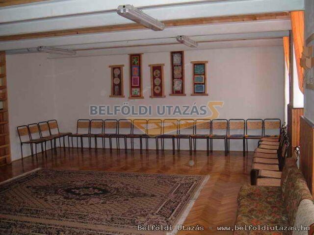 Vilyvitányi Szabadidő Tábor (11)