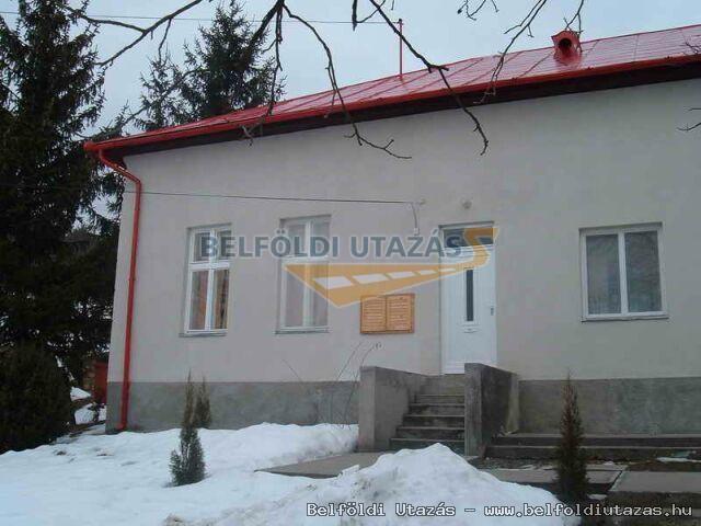 Vilyvitányi Szabadidő Tábor (4)