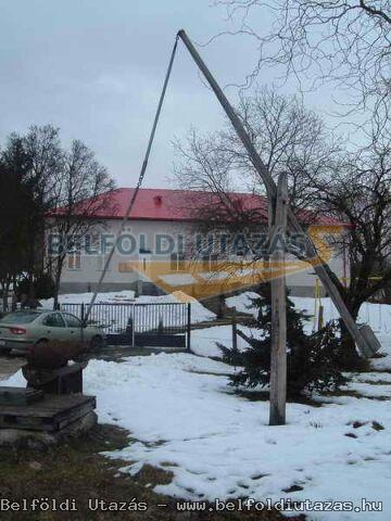 Vilyvitányi Szabadidő Tábor (2)