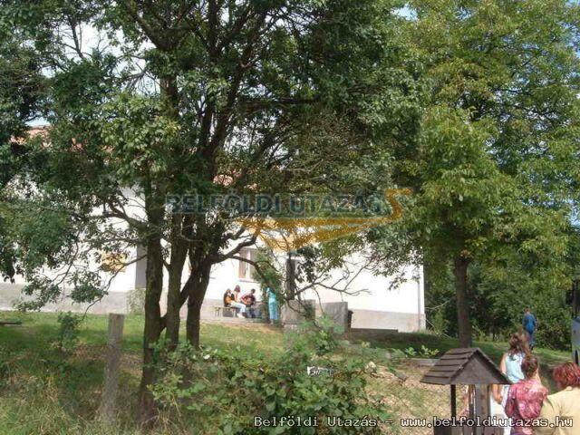 Vilyvitányi Szabadidő Tábor (36)