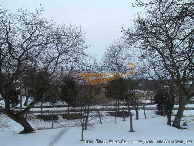 Vilyvitányi Szabadidő Tábor (8)