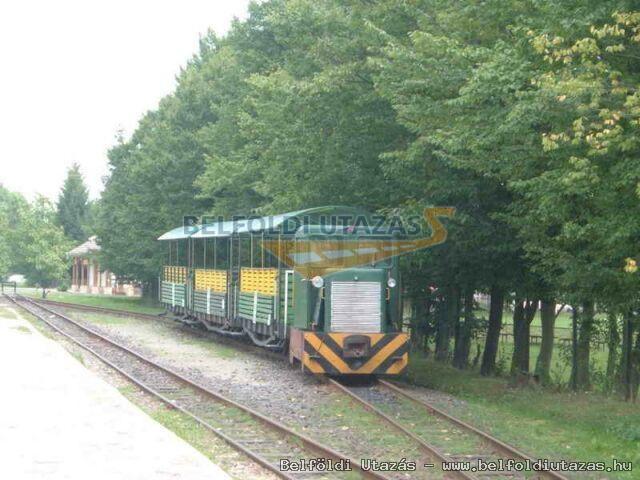 Vilyvitányi Szabadidő Tábor (44)